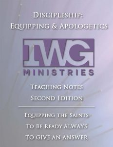 DE&A Second Edition Teaching Notes Front Cover